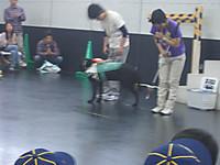 20121021_002